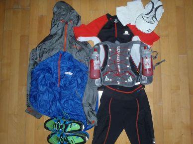 2014 gear