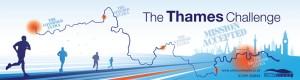 Final-Thames-Header-M