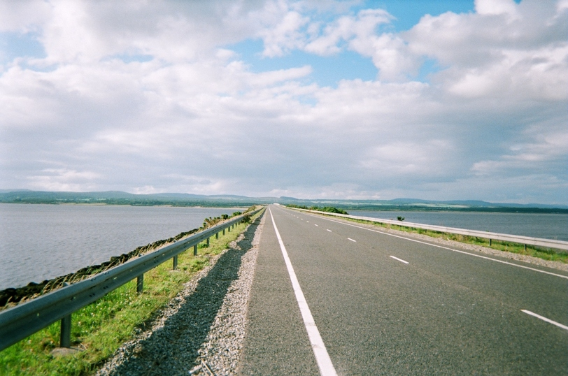 1-jul-bridge-over-cromarty-firth-nr-dingwall2