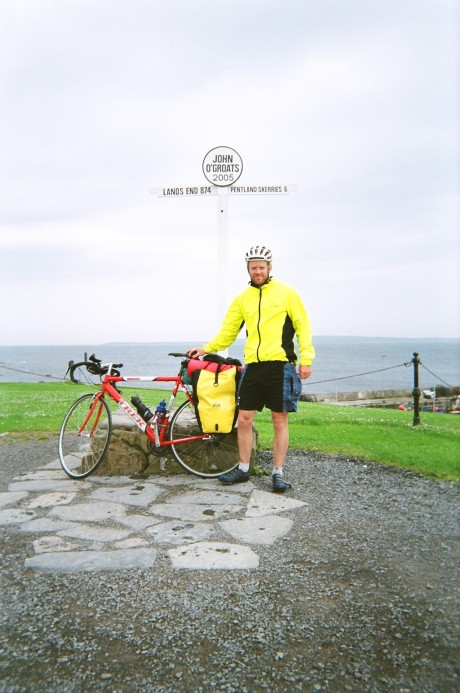2-jul-arrived-john-ogroats