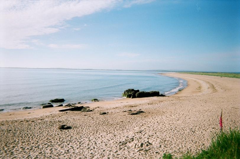 2-jul-dornoch-beach-nr-campsite