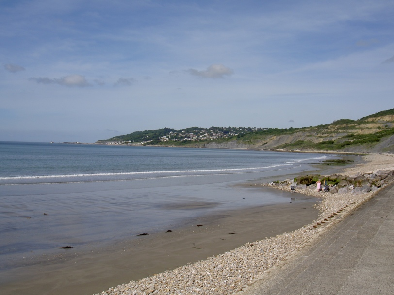 21-jun-charmouth-beach