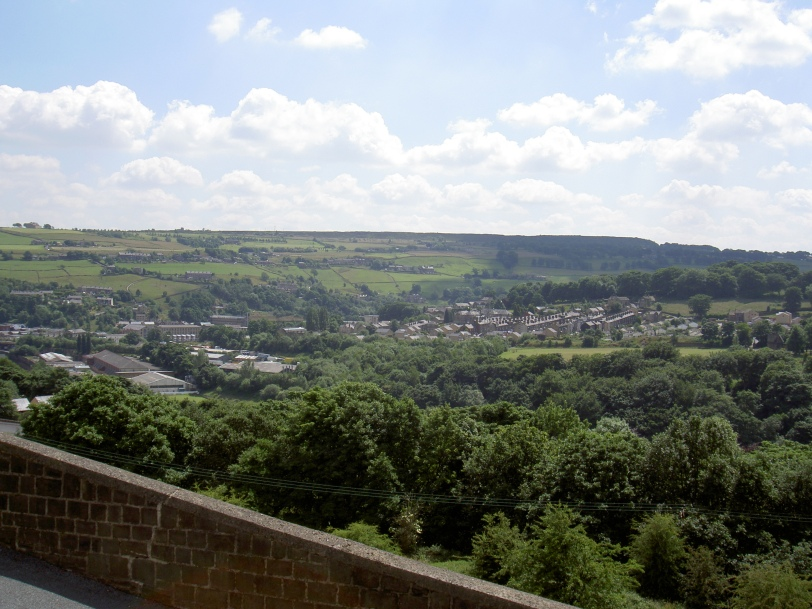 26-jun-hebden-bridge