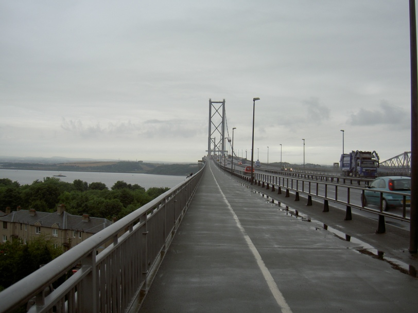 29 Jun - Forth Road Bridge, Edinburgh.jpg